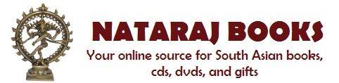 Nataraj Books